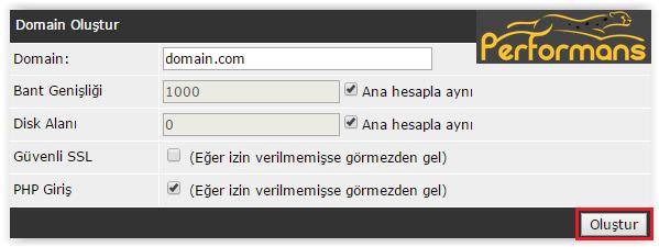 Addon Domain Nedir 3