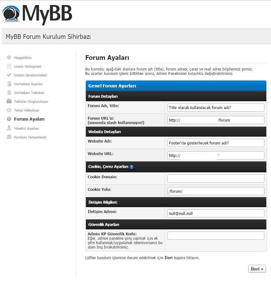 mybb-kurulumu-8