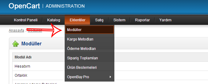 opencart-modul-7