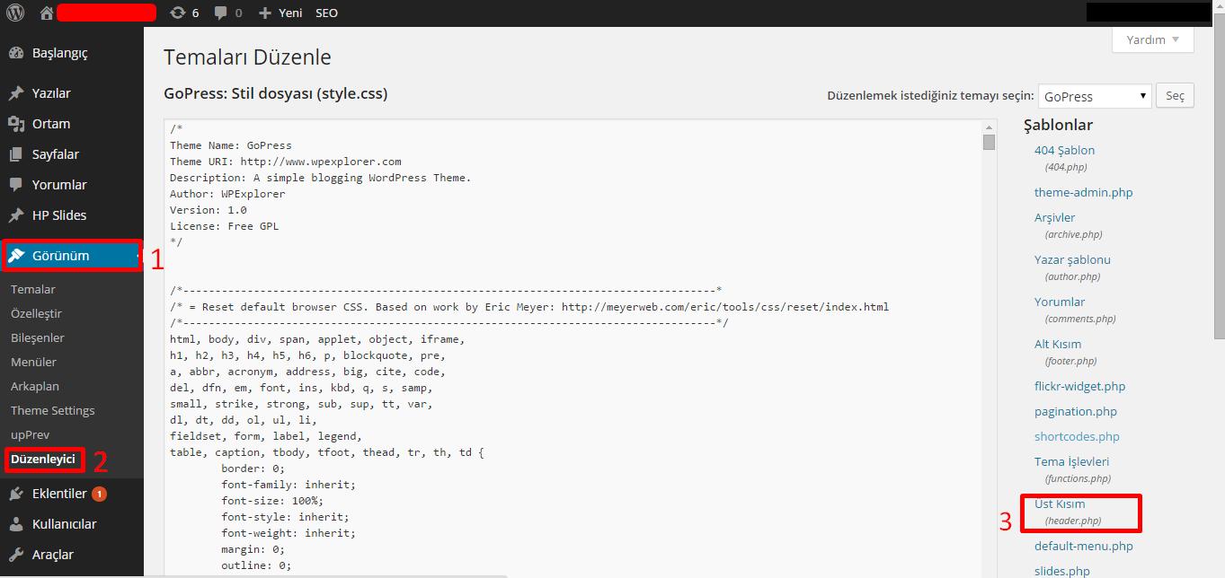 wordpress-analytics-7