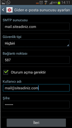 android-mail-kurulumu-5