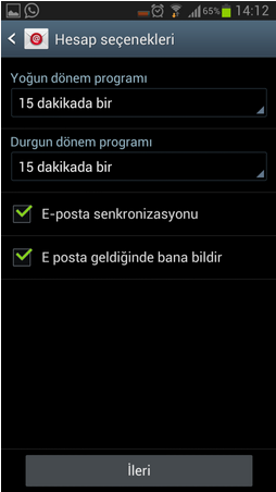 android-mail-kurulumu-6