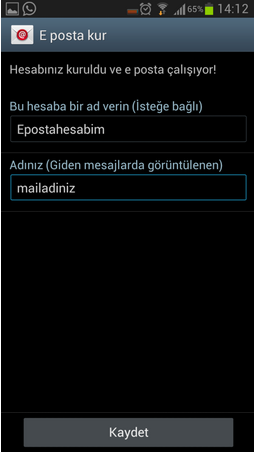 android-mail-kurulumu-7