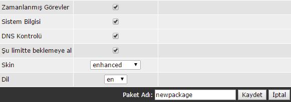 direct-admin-bayiye-site-ekleme-2