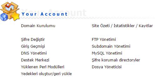 direct-admin-subdomain1