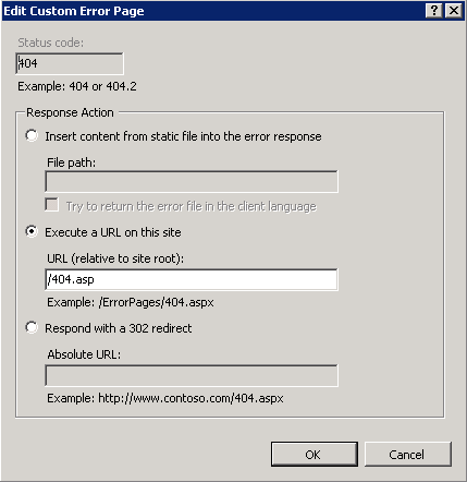 iis-error-pages-3