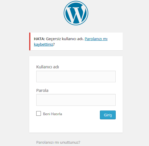 phpmyadmin-wordpress-sifre-degistirme-1