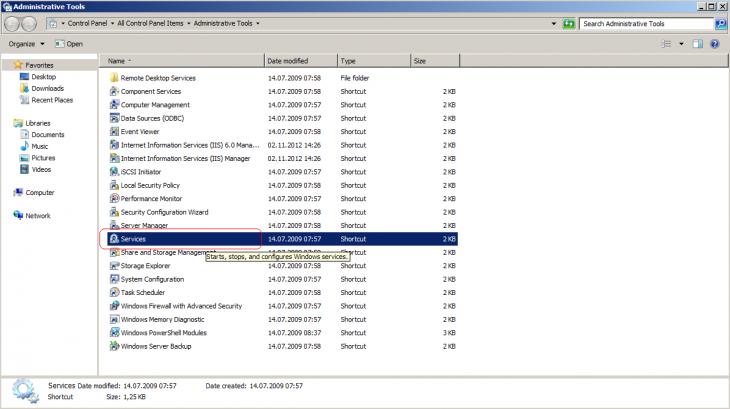 window-server-2008-snmp-10