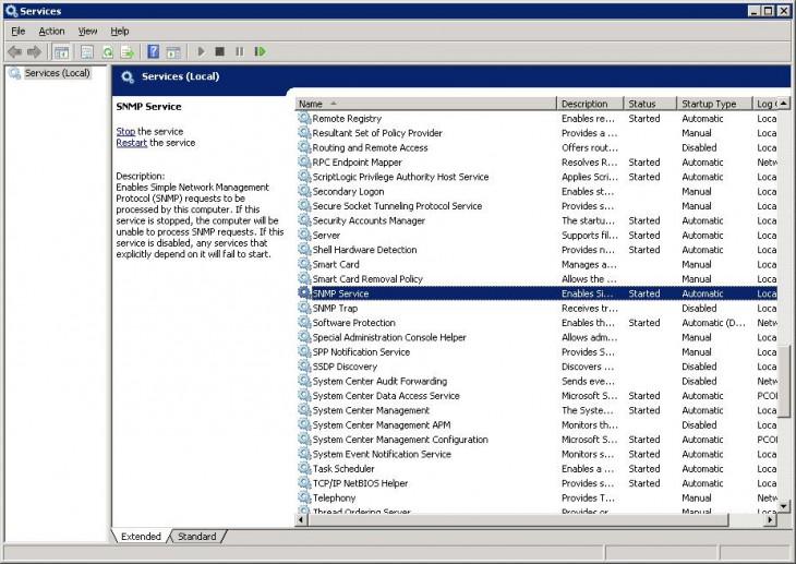 window-server-2008-snmp-11