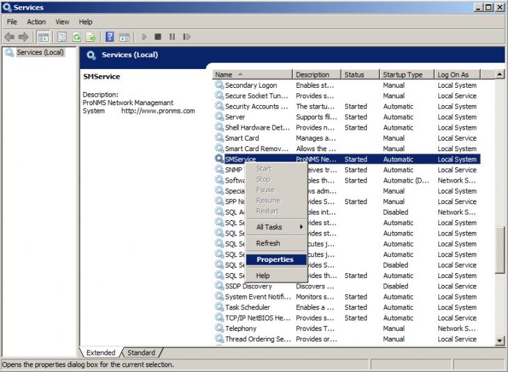 window-server-2008-snmp-12