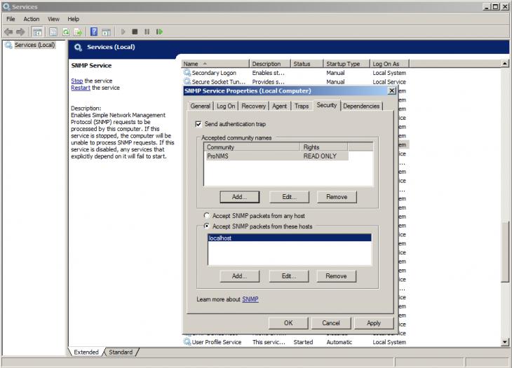 window-server-2008-snmp-13