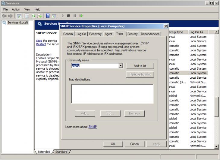 window-server-2008-snmp-14