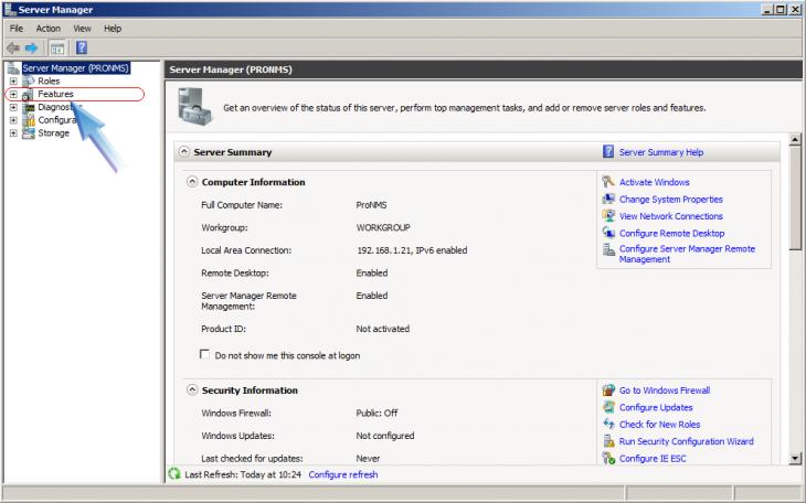 window-server-2008-snmp-2