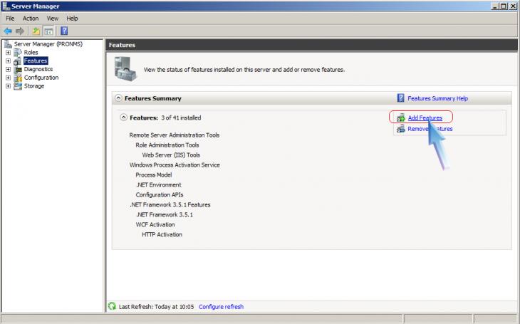 window-server-2008-snmp-3