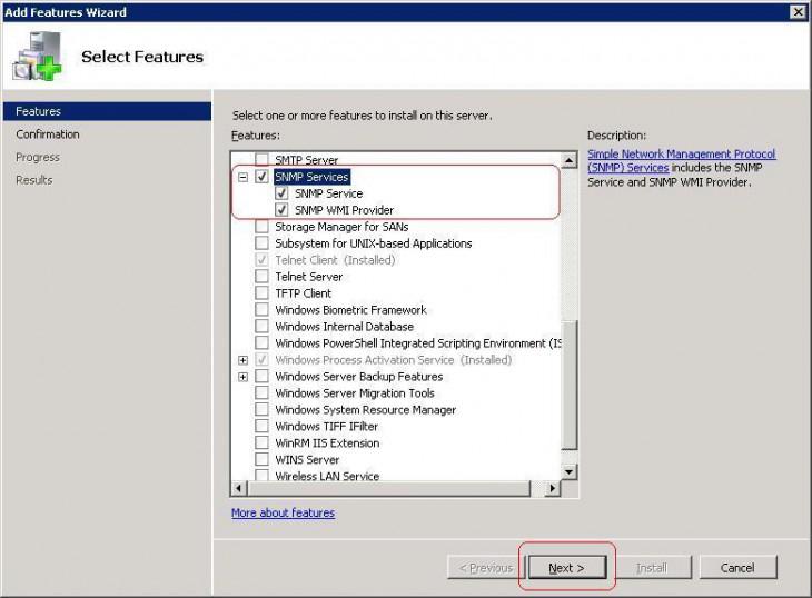 window-server-2008-snmp-4