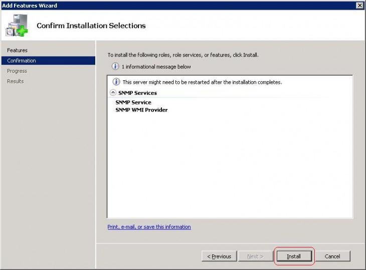 window-server-2008-snmp-5