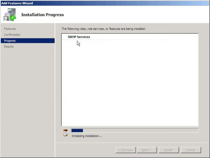window-server-2008-snmp-6