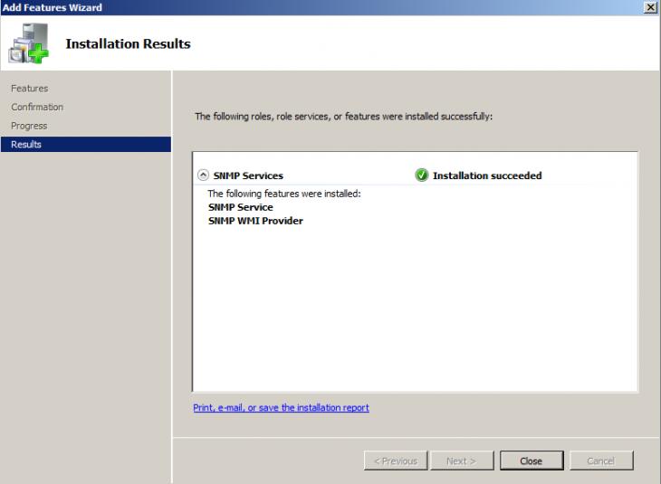 window-server-2008-snmp-7