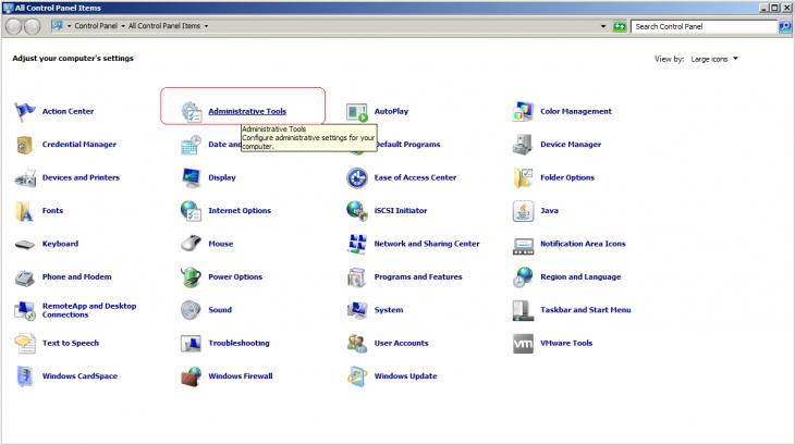window-server-2008-snmp-9