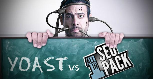 yoast-vs-all-in-one-seo-pack