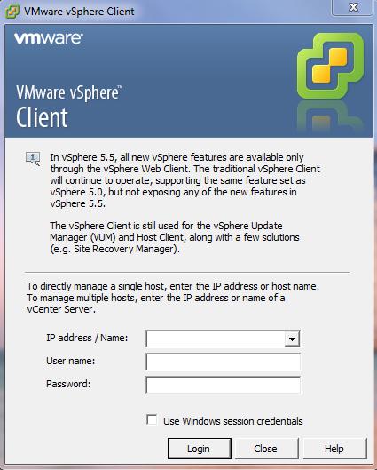 vmware-vpshere-client-kurulumu-6