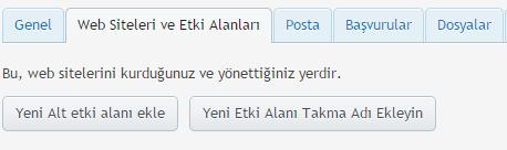 plesk-mail-olusturma-1