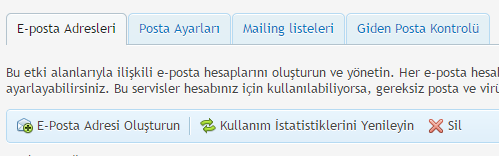 plesk-mail-olusturma-2