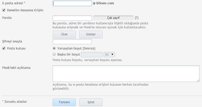 plesk-mail-olusturma-3
