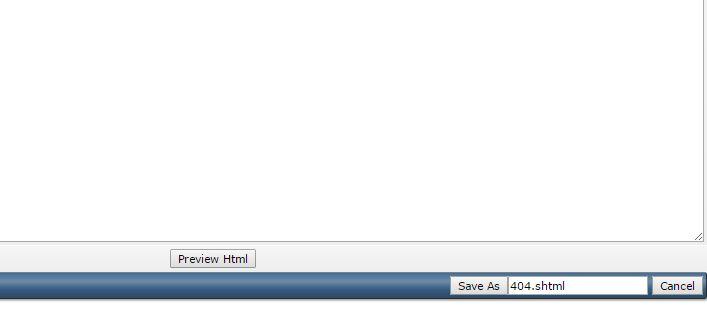 directadmin-custrom-error-pages-2