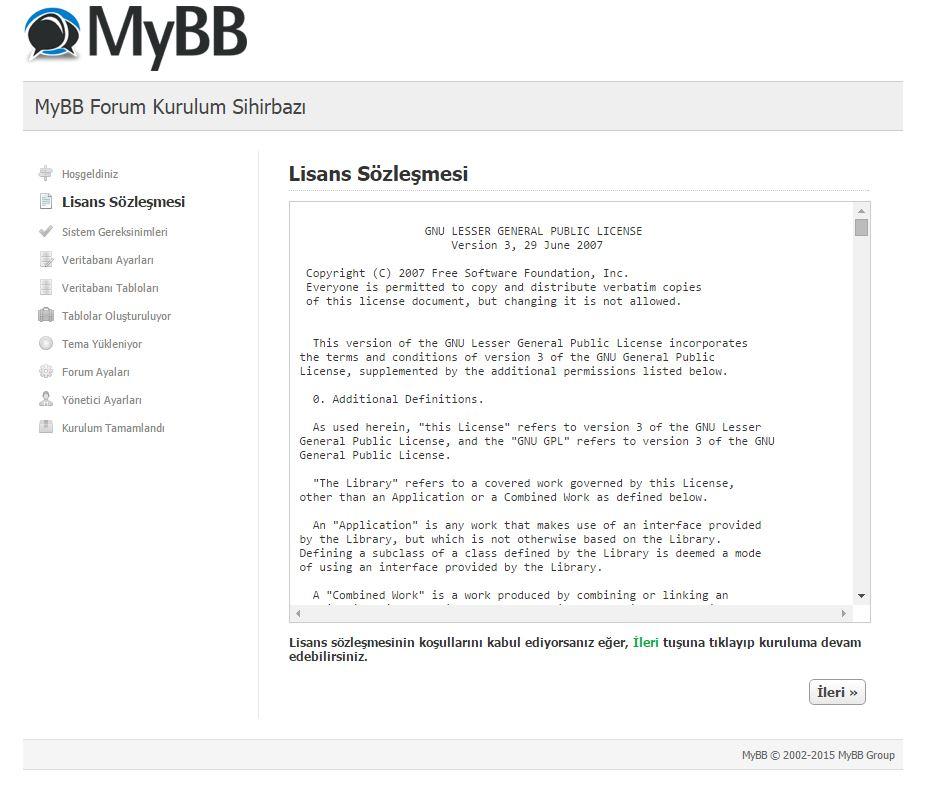 mybb-kurulumu-2