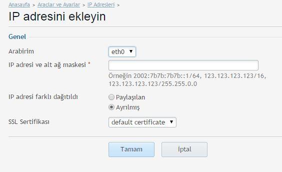 plesk-ip-ekle-2