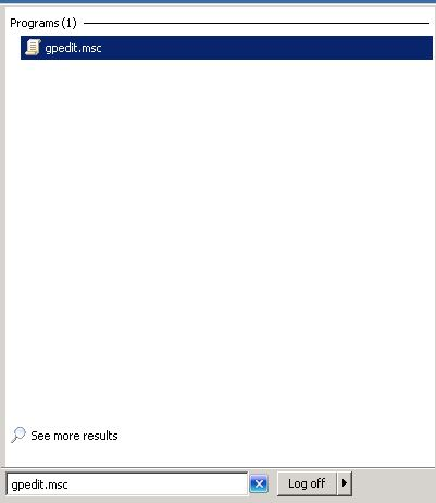 windows-multi-rdp-ayari-1