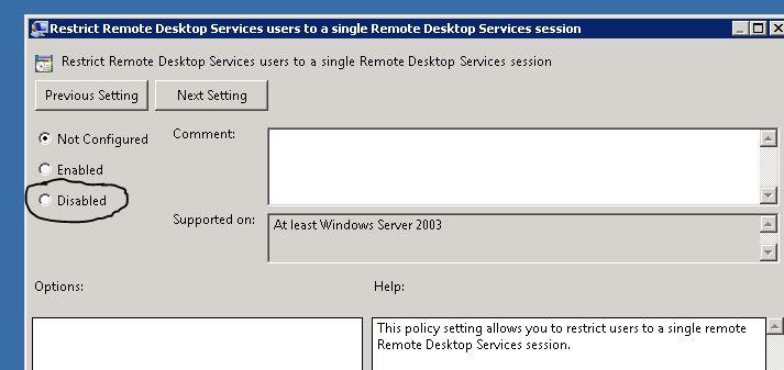 windows-multi-rdp-ayari-3