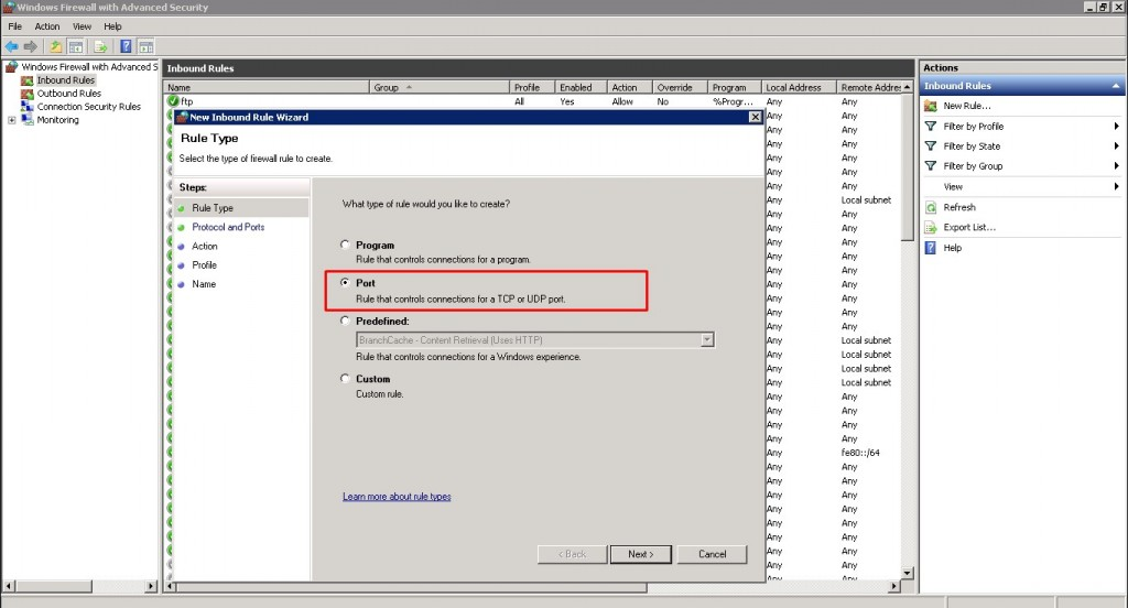 windows-rdp-portu-degistirme-4