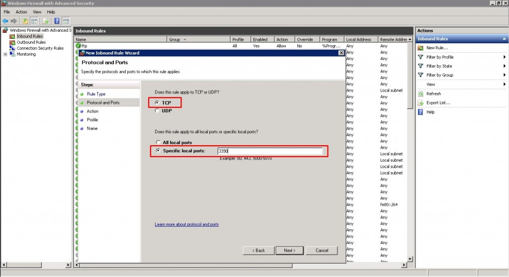windows-rdp-portu-degistirme-5