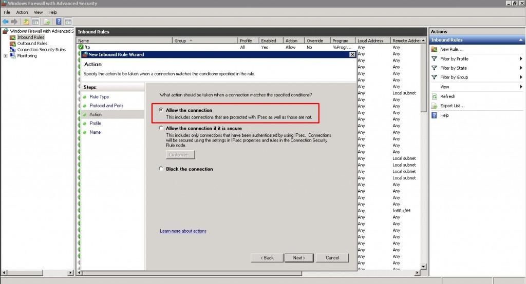 windows-rdp-portu-degistirme-6