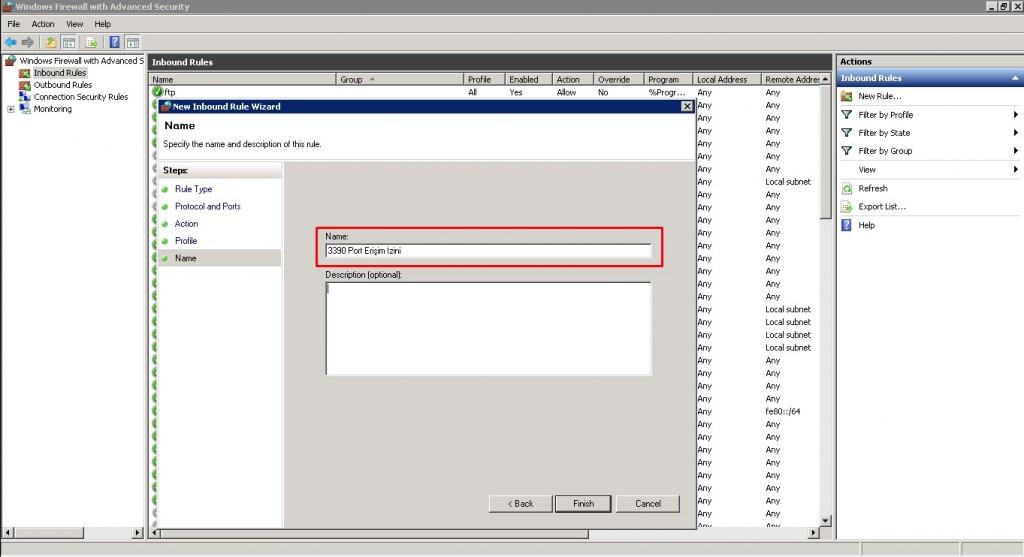 windows-rdp-portu-degistirme-8