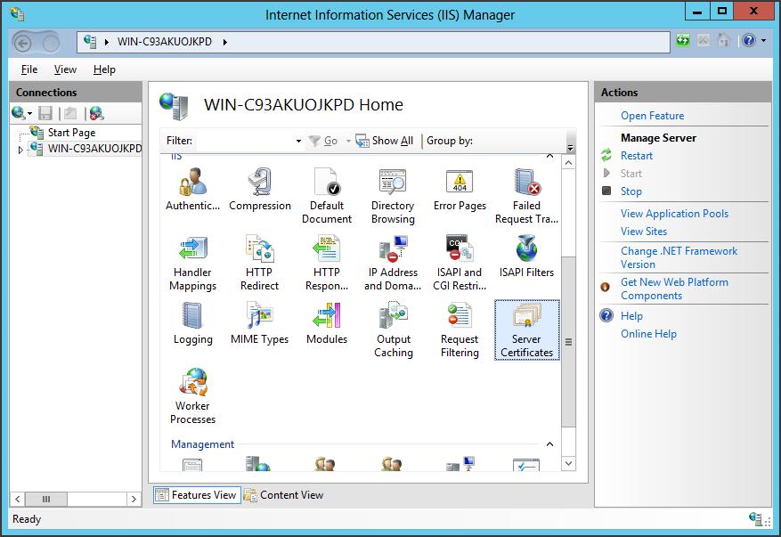 windows-server-ii8-csr-olusturma-1