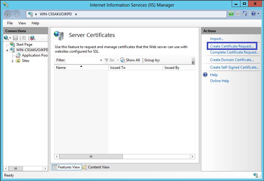 windows-server-ii8-csr-olusturma-2