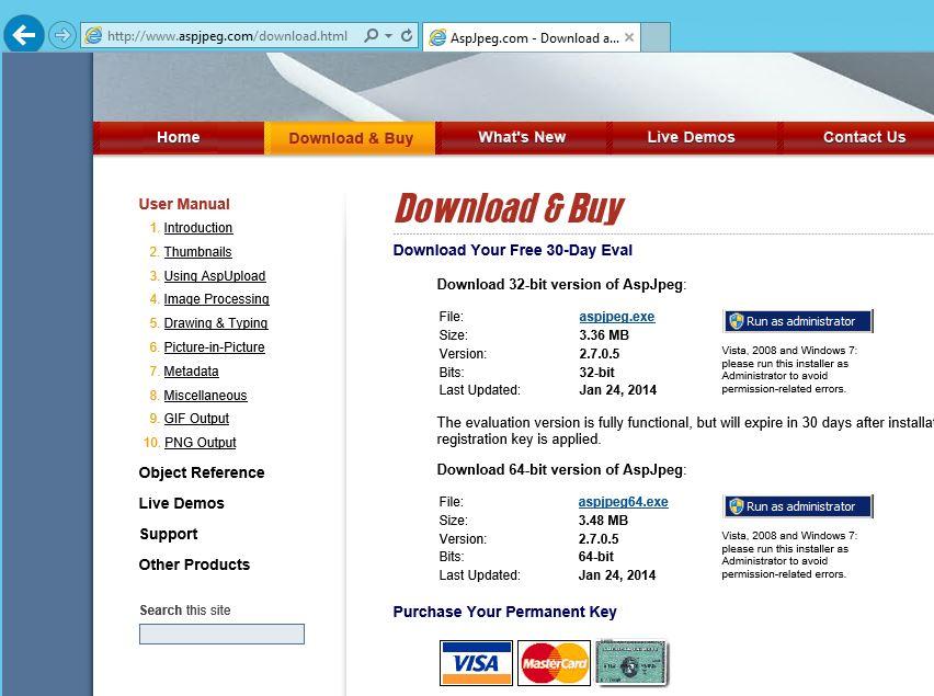 itunes user guide pdf 2015