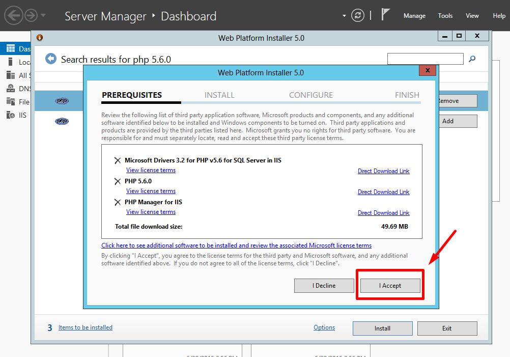 windows-server-2012-php-kurulumu-5