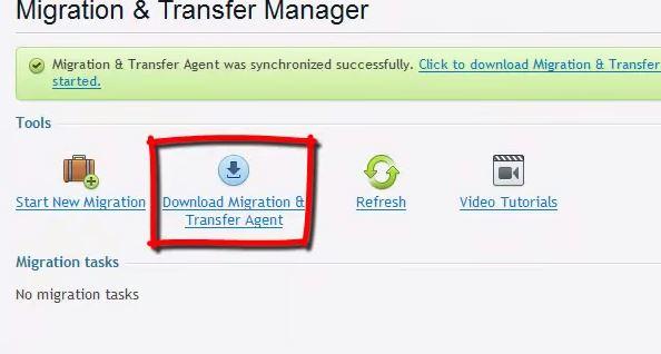 plesk-windows-migration-transfer-agent