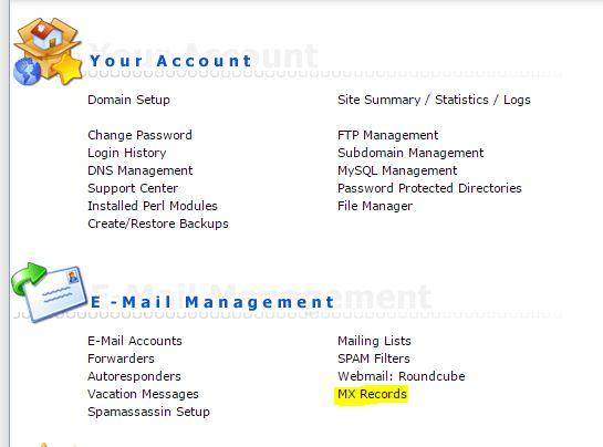 directadmin-local-mail-serveri-kapatma-1